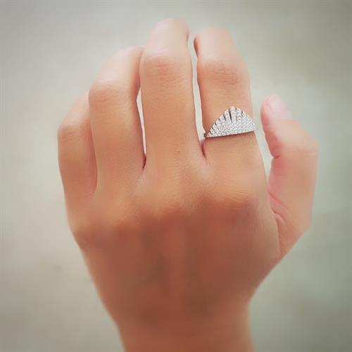 טבעת נסיכה