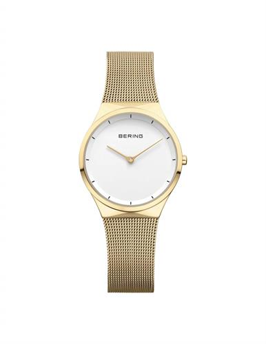 שעון ברינג דגם 12131-339 BERING