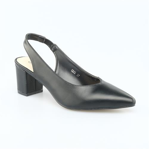 נעל עקב הליפקס