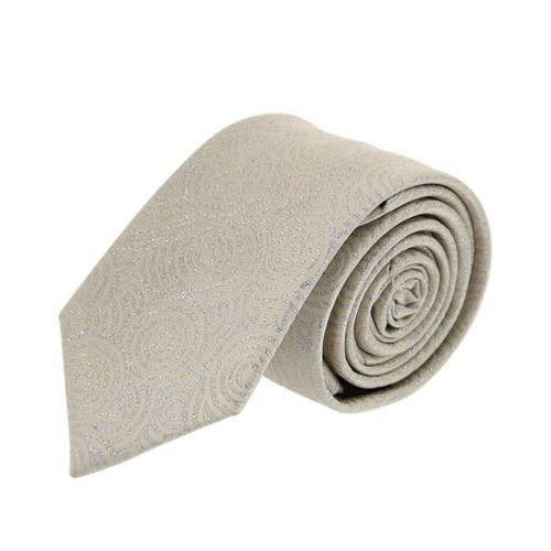 עניבה חתנים ספירלה