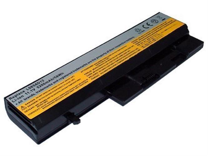 Lenovo IdeaPad U330 Battery סוללה מקורית 6 תאים למחשב נייד לנובו
