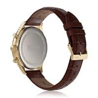 שעון HUGO BOSS - הוגו בוס לגבר דגם 1513545