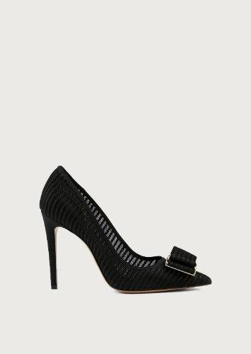 נעלי Salvatore Ferragamo Zeri * Pump נשים