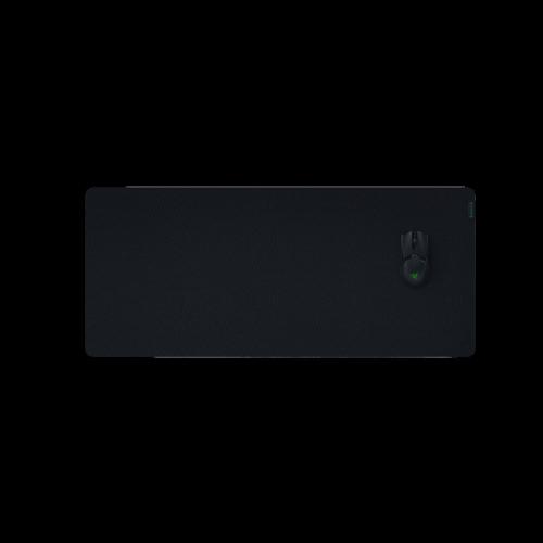 משטח לעכבר דגם Razer Gigantus V2 –3XL 1200×550