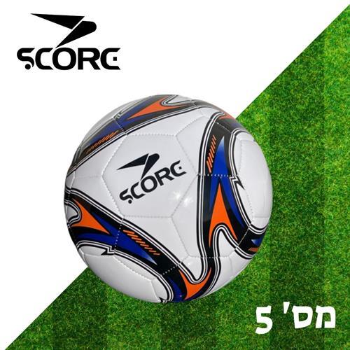 כדורגל ספלאש SCORE מידה 5