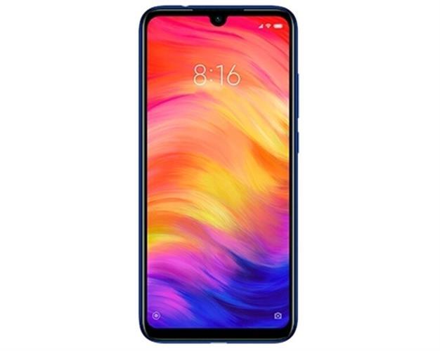 טלפון סלולרי Xiaomi Redmi 7 64GB שיאומי יבואן רשמי