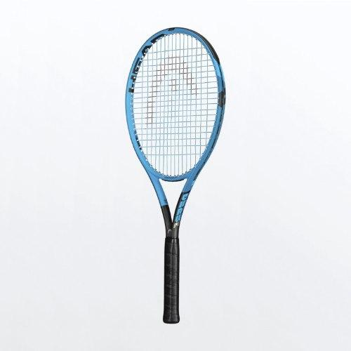 מחבט טניס INNEGRA Challenge PRO HEAD