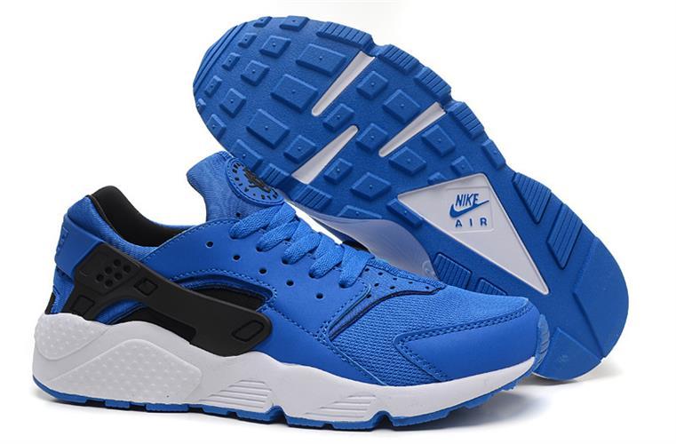 נעלי ספורט Nike Air Huarache מידות 40-46