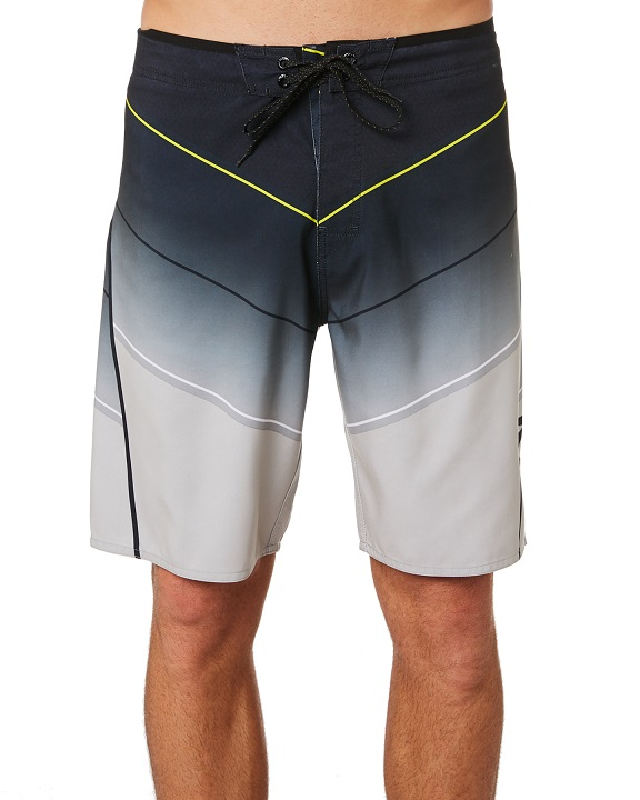 RIP CURL  MAVERICKS BOARDSHORT