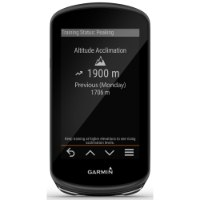 מחשב רכיבה Garmin Edge 1030 Plus
