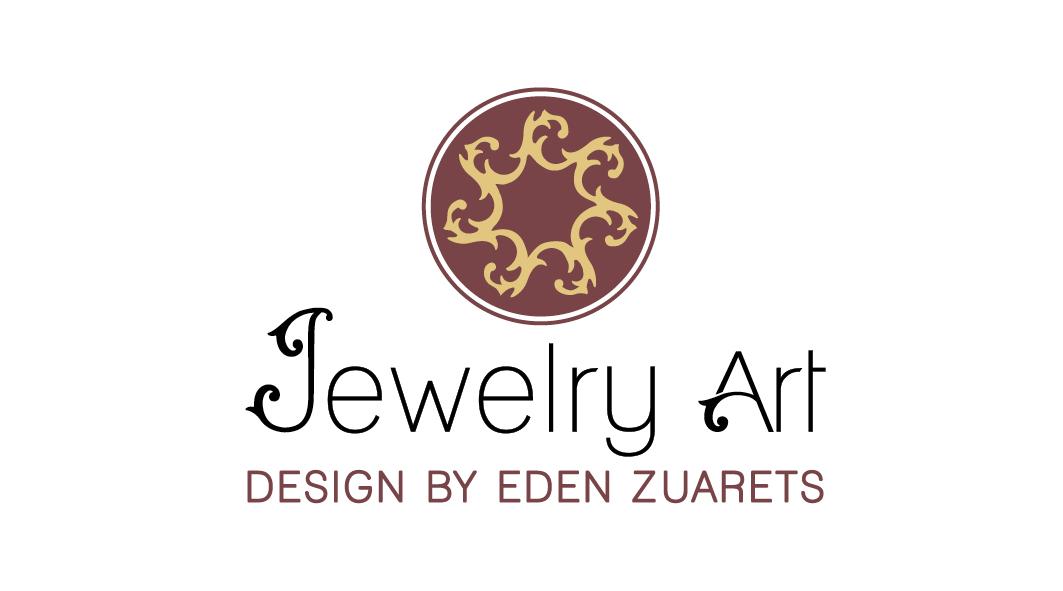 חנות- Jewelry Art