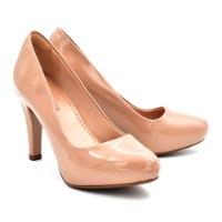 נעלי עקב לנשים - לונדין