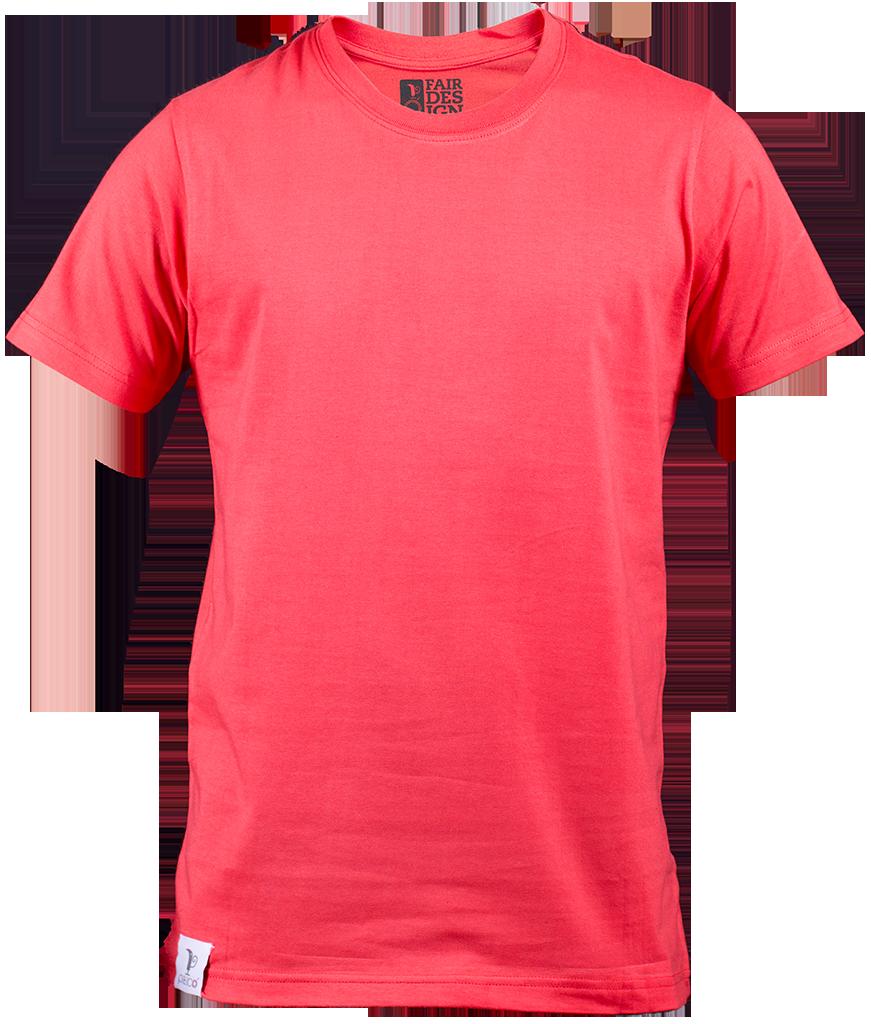 חולצה 1