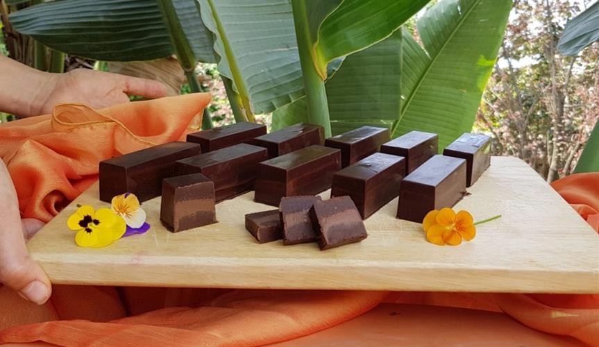 שוקולד בר ויטלה