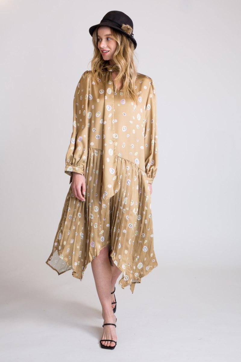 שמלת אמילי
