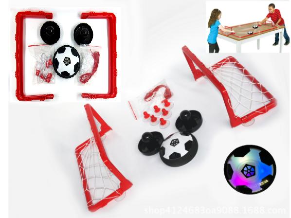 כדורגל שולחן לילדים