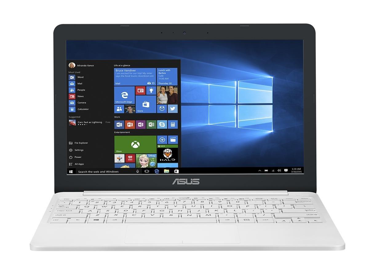 מחשב נייד Asus W203MA-FD093TS אסוס