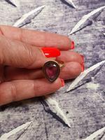 טבעת טיפת הקסם