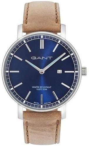 שעון יד אנלוגי גברים/נשים GANT GT006023