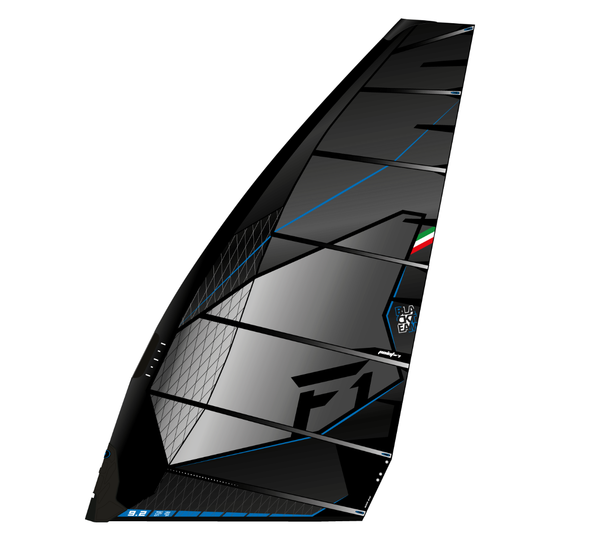 F1 Fw 021 | Foil Formula