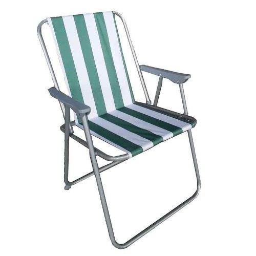 כיסא ים קלאסי