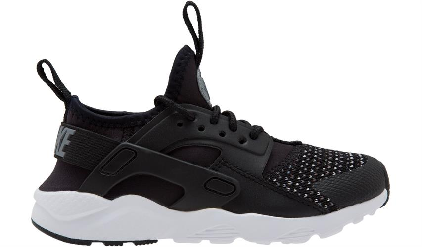 NIKE AIR HUARACHE ULTRA 922924 013
