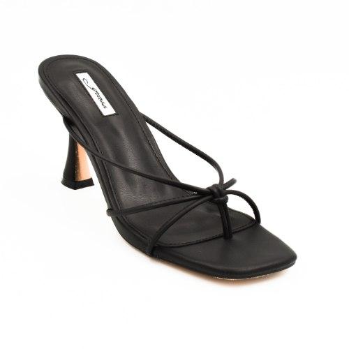 נעלי עקב לנשים- קאן