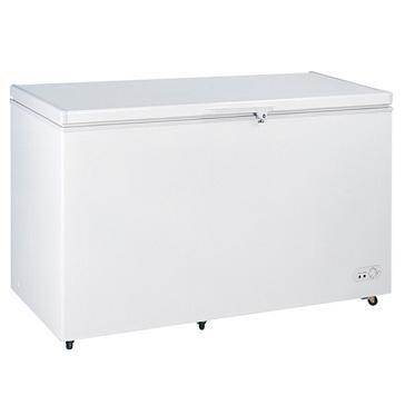 מקפיא אמבטיה 415 ליטר מבית DELONGHI דגם DPA402