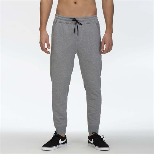 HURLEY DRI-FIT DISPERSE JOGGER G