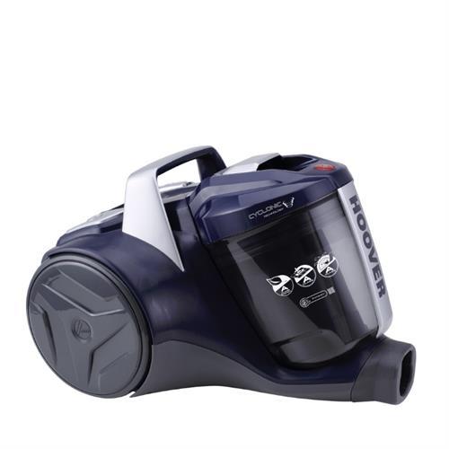 שואב אבק ציקלון HOOVER דגם BR2020-012