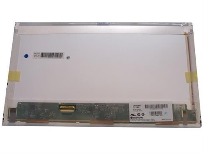 החלפת מסך למחשב נייד LED MATTE B156hw01 v.4 1920x1080 מסך רזולוציה גבוהה לד שמאל מט
