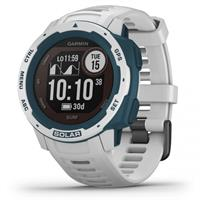 שעון דופק Garmin Instinct Solar Surf