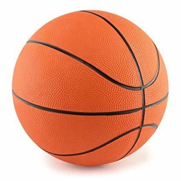 כדורסל מס' 5