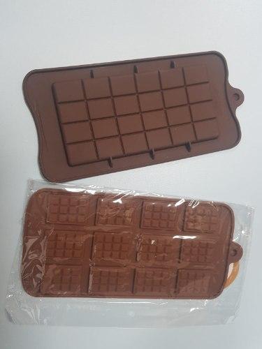 תבנית שוקולד
