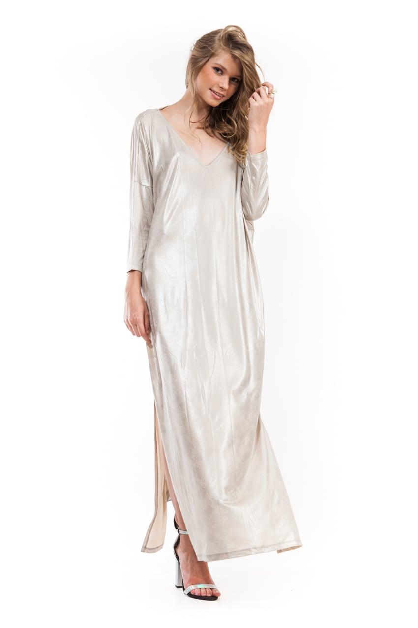 שמלת ונוס אבן