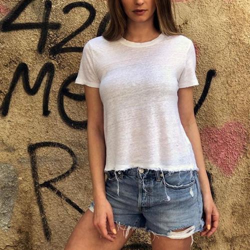 חולצת TLV