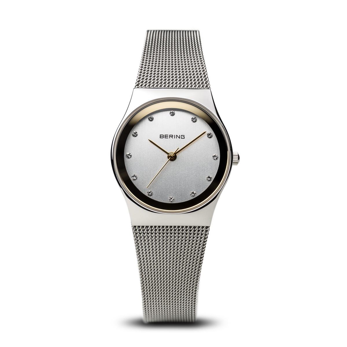 שעון ברינג דגם 12927-010 BERING