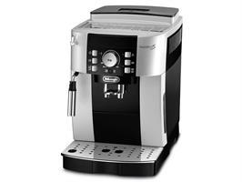 מכונת אספרסו Delonghi MAGNIFICA S ECAM 21.117.SB