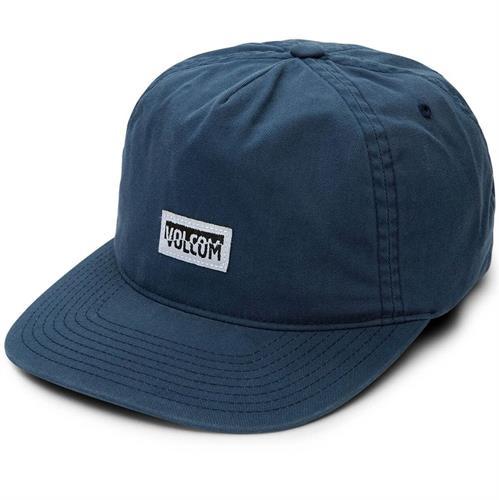 VOLCOM FRACTURE CAP D