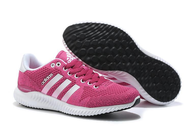 נעלי ספורט 330 Adidas Alpha Bounce מידות  36-39