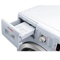 """מכונת כביסה פתח קידמי Bosch WAW28640IL 9 ק""""ג בוש"""
