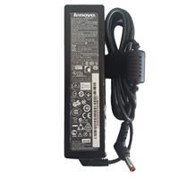 מטען למחשב נייד לנובו Lenovo IdeaPad Z580