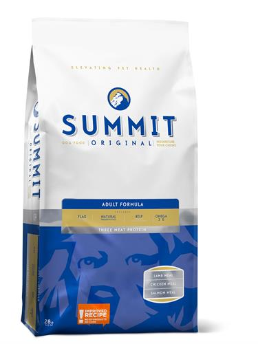 "summit בוגר 12.8 ק""ג"