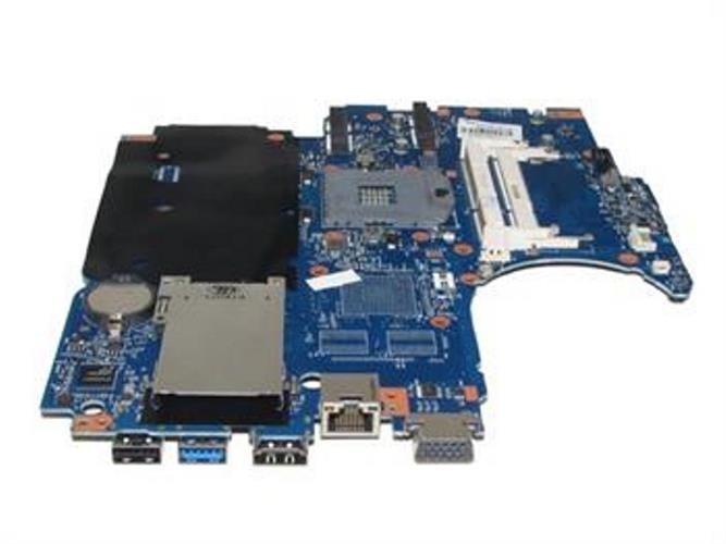 לוח להחלפה במחשב נייד HP 4530S 4730S Mainboard 646246-001 intel HM65 integrated