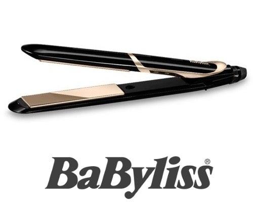 BaByliss מחליק שיער דגם BAST393ILE