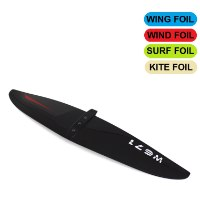 Front Wing W671 - 570 cm2