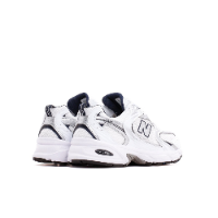 New Balance 530 Trainers