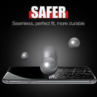 מגן מסך למגוון מכשירי Apple