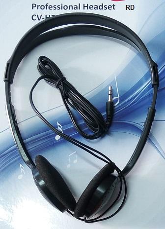 אוזניות קשת CV-H32