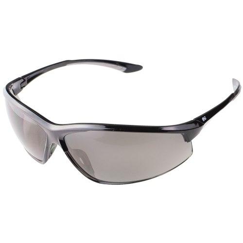 משקפי מגן שמש-Notch Hinge